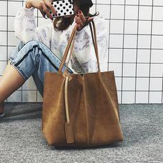 Unique PU Emballage Sacs/Sac en bandoulière