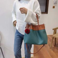 Charming/Fashionable/Vintga Tote Bags/Crossbody Bags/Shoulder Bags