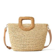 Большие сумки/Наплечные сумки/Пляжные сумки