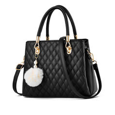 Fashionable/Classical/Pretty Tote Bags/Crossbody Bags