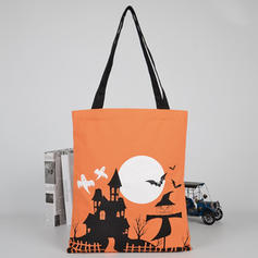 Happy Halloween 'Party Favor Bag-Kids (zestaw 10 sztuk)