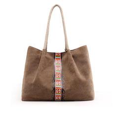 De moda/Simple/Super conveniente Bolsas de mano/Bolso de Hombro