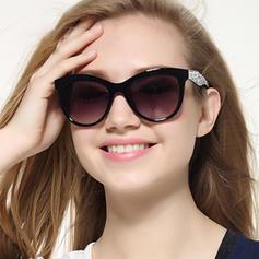 UV400 Elegancki Szyk retro / vintage okulary przeciwsloneczne