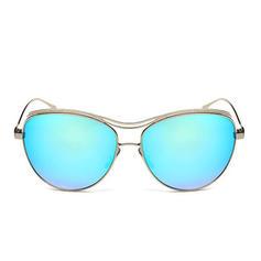 Chic Sun Glasses