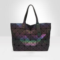 Fashionable/Shining Tote Bags/Shoulder Bags