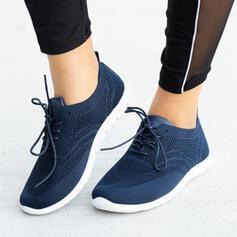 Unisex Tela PU Casual al aire libre zapatos