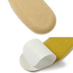 Sponge Heel Liners