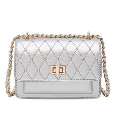 Unique/Charming/Fashionable PU Crossbody Bags/Shoulder Bags