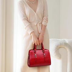 Elegant Shoulder Bags/Bag Sets/Wallets & Wristlets