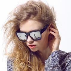 UV400 Classic Sun Glasses