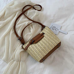 Braided Tote Bags/Crossbody Bags/Shoulder Bags/Beach Bags