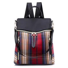 Fashionable/Attractive/Simple Satchel/Backpacks