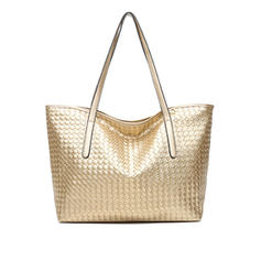 Fashionable/Pretty Tote Bags/Shoulder Bags