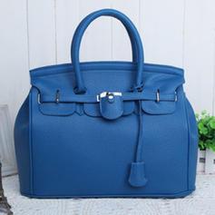 Elegant Totes Bags