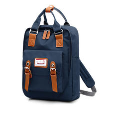 Multi-functional/Travel/Super Convenient Satchel/Backpacks