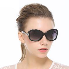 UV400/Polarizované Elegantní Šik Sluneční brýle