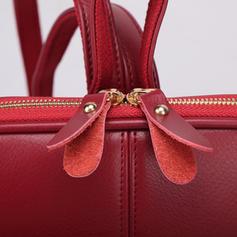 Елегантний рюкзаки