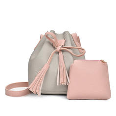 Girly/Pretty/Cute Shoulder Bags