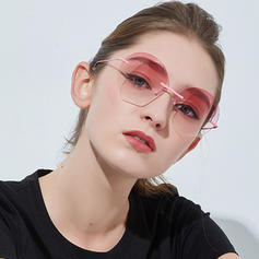 UV400 Elegant Retro/Vintage Sun Glasses