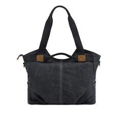 Special Satchel/Shoulder Bags/Hobo Bags