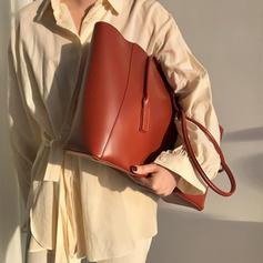 Élégante/À la mode/Vintage Sacs fourre-tout/Sac en bandoulière
