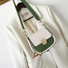 Charming/Fashionable/Delicate/Classical Crossbody Bags