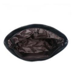 Fashionable/Pretty Tote Bags/Shoulder Bags