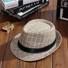 Men's Hottest Acrylic/Salty Straw Straw Hats/Beach/Sun Hats/Panama Hats