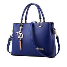 Elegant/Fashionable/Pretty/Simple Tote Bags/Crossbody Bags