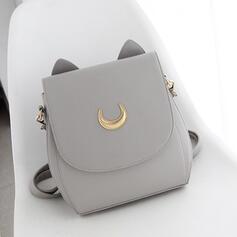 Bonito mochilas