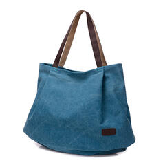 Classical/Vintga/Bohemian Style/Super Convenient/Mom's Bag Tote Bags/Hobo Bags