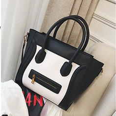 Elegant/Charming/Fashionable/Attractive Tote Bags/Crossbody Bags