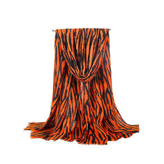 Retro/Vintage Shawls/fashion Scarf