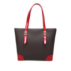 Special PU Totes Bags/Shoulder Bags