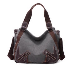 Fashionable/Commuting/Multi-functional/Travel/Super Convenient Satchel/Crossbody Bags/Shoulder Bags/Hobo Bags