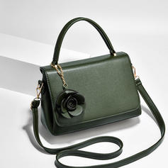 Elegant/Fashionable/Refined/Commuting Crossbody Bags/Shoulder Bags