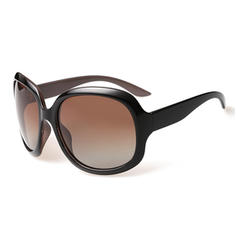 Polarized Elegant Sun Glasses