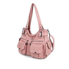 Multi-functional PU Crossbody Bags/Hobo Bags