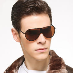UV400/Polarized Chic Retro/Vintage Sun Glasses