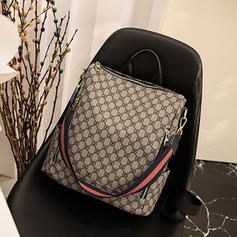 Unique/Fashionable/Pretty Backpacks