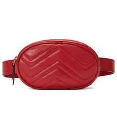 Special PU Belt Bags