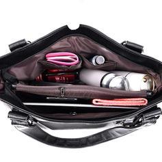 Moda/Basit/Süper Uygun Atlet çantaları/Omuz çantaları