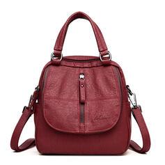 Classica/Stile vintage/Stile boemo Zaini/Borse secchi/Hobo Bags