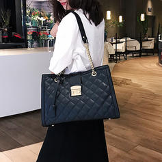Elegant/Fashionable Satchel/Shoulder Bags
