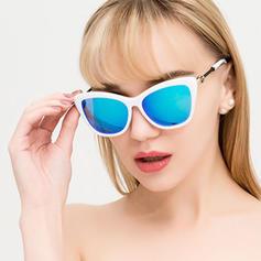 UV400 Sikkes Napszemüveg
