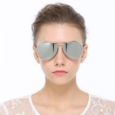 UV400 Chic Retro /Cru Lunettes de soleil