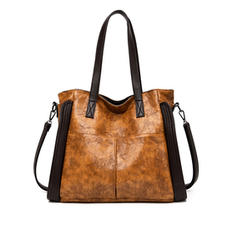 Elegant/Classical Shoulder Bags