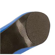 Caoutchouc Sticker anti-dérapage