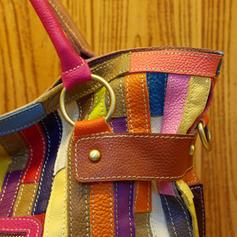 Elegant/Charming/Attractive Tote Bags/Crossbody Bags/Hobo Bags