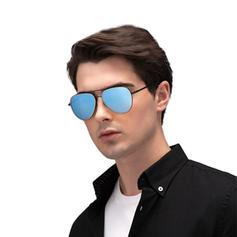 UV400 Elegáns Divat Napszemüveg